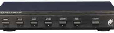 6-channel-speaker-switch