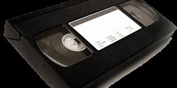 Video-Tape