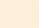 background_orange_square