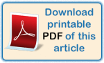 download article