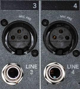 [تصویر:  mixer-inputs-270x300.jpg]