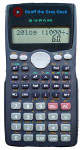 speakers in parallel calculator